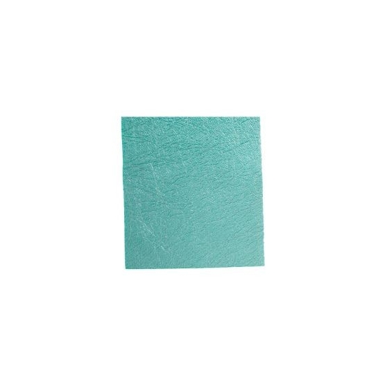 Dentaurum Wax Sheets Coarse Grained 0.4 mm - 15 Sheets