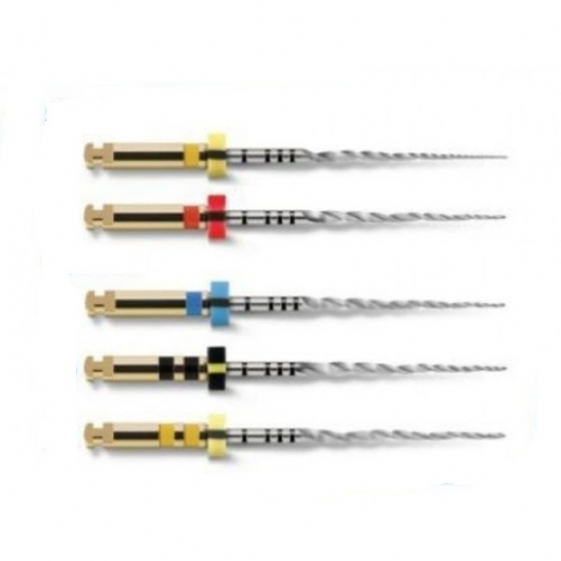 Dentsply Protaper Next Refill - 25mm
