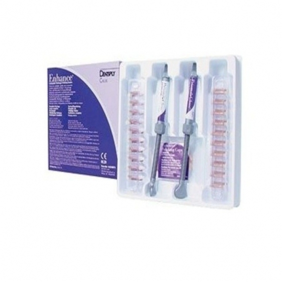 Dentsply Enhance Finishing Systems Kit