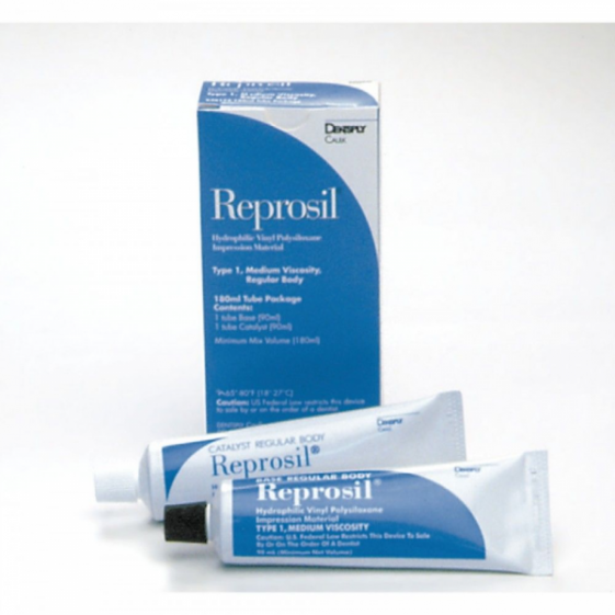 Dentsply Reprosil Regular Body