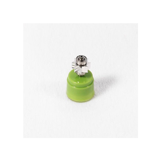 Apple Airotor Cartridge ( Push Button Handpiece )